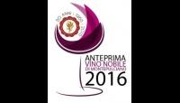 Anteprima del Vino Nobile di Montepulciano - 13/14/15 february 2016
