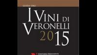 Guida Oro I Vini di Veronelli 2015