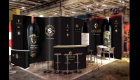 We will be present at Vinitaly 2016